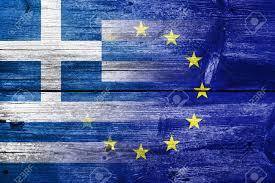 GREEK-EUROflagCOMBO-170215
