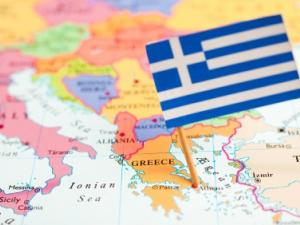 GREEKflagEUROmap-170217